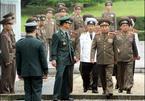 Triều  Tiên cử quan chức bị Hàn Quốc phạt tới dự bế mạc Olympic