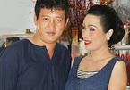 Diễn viên hài Lê Nam bị đột quỵ phải cấp cứu ngay đầu năm mới