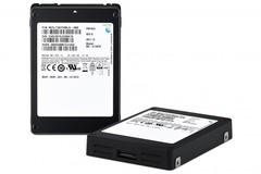 Samsung trình làng ổ cứng SSD 30.72TB hiệu suất cao