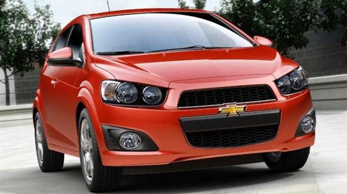 Những xe nhỏ đã qua sử dụng tốt nhất giá khoảng 100 triệu