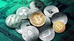 Tiền ảo biến động không ngừng, Bitcoin vẫn vững ngôi vương