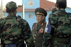 Thế giới 24h: Động thái kỳ lạ của Triều Tiên