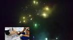 Giám đốc Công an Nghệ An yêu cầu xử nghiêm 13 người đốt pháo bị thương