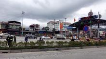 Quảng Ninh chỉ đạo giữ trật tự tại BOT Hạ Long - Mông Dương