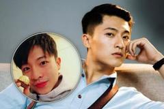 MC Thảo Vân lên tiếng khi ngoại hình Harry Lu bị chê bai sau tai nạn