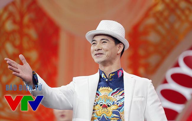 15 năm đóng Táo, Xuân Bắc nhớ hết kịch bản vai diễn của mình