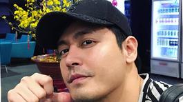 MC Phan Anh lỡ chuyến bay vì lý do không ngờ