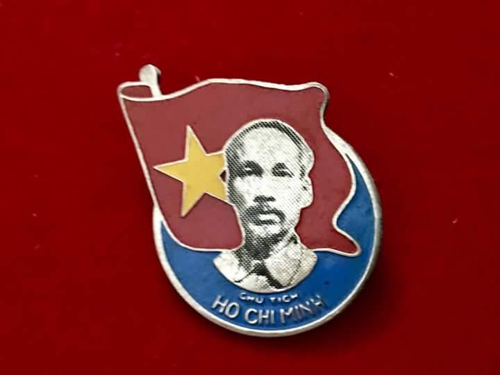 Từ Đễ,Nguyễn Văn Bảy,không quân Việt Nam,không quân Hoa Kì