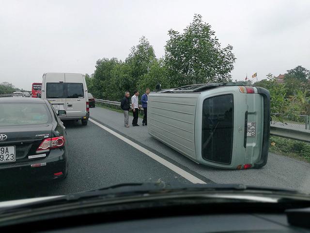 Những hình ảnh giao thông ngày Tết không thể bỏ qua