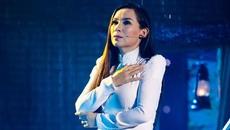Tâm sự xót xa của ca sĩ Phi Nhung - bà mẹ có 23 con