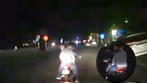 Video 3 nam thanh nien