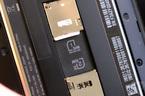 SIM điện thoại sẽ bị khai tử vì công nghệ mới của ARM