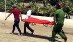 Vụ 5 ni cô đuối nước: Tìm thấy nạn nhân thứ 3