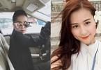 Những hot girl tuổi Tuất 'khuấy đảo' mạng xã hội