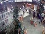 Bắt 2 nghi phạm vụ côn đồ truy sát chủ quán nhậu