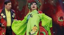 """Khán giả tranh cãi gay gắt việc Táo Quân """"miệt thị"""" cộng đồng LGBT"""