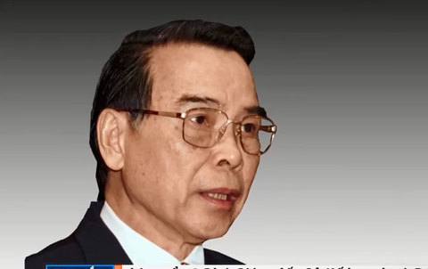 Phát ngôn ấn tượng của nguyên Thủ tướng Phan Văn Khải