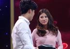 Nữ diễn viên xinh đẹp tỏ tình, MC Xuân Hiến vẫn phũ phàng từ chối