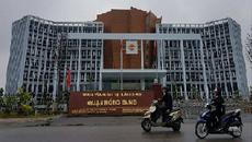 Hải Phòng điều tra dấu hiệu chi sai gần 51 tỷ ở quận Hồng Bàng