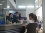 Vụ Phó giám đốc Eximbank cuỗm 301 tỷ bỏ trốn: Người bị hại lên tiếng