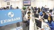 Trăm tỷ tiết kiệm 'bốc hơi' và lỗ hổng quản trị tiền gửi của Eximbank