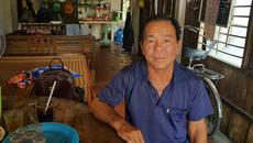 Đề xuất dừng chế độ người có công với thân nhân liệt sĩ trở về sau 33 năm