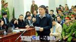 Ông Đinh La Thăng sắp hầu tòa ở vụ án thứ hai