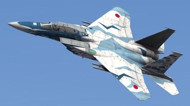 Vì sao không lực Nhật ngày càng thua xa Trung Quốc?