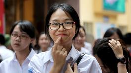 Trường đại học có nhiều ngành chỉ đào tạo 10 sinh viên