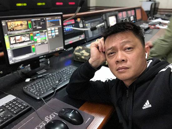 MC Thảo Vân,Hồ Ngọc Hà,MC Phan ANh,Đan Trường,Mỹ Tâm