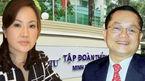 Bà Chu Thị Bình mất 245 tỷ ở Eximbank: Nữ đại gia nổi tiếng