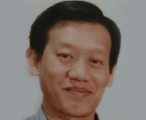 lừa đảo chiếm đoạt tài sản,Eximbank,Lê Nguyễn Hưng