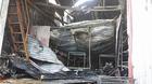 Đề nghị truy tố thợ hàn trong vụ cháy làm 8 người tử vong