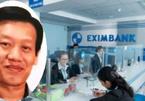 Truy nã quốc tế Phó GĐ ngân hàng Eximbank lừa đảo 245 tỷ