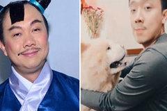 CHẾT CƯỜI Hari Won - Trấn Thành khen chó cưng 'mặt nhìn giống bác Chí Tài'