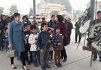 Bé 7 tuổi hiến giác mạc: Bộ trưởng âu yếm gọi 'con gái nhỏ'