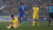 U23 ViệtNam: Đã trở lại mặt đất chưa?