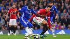 MU vs Chelsea: Tử chiến giữa muôn trùng vây