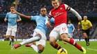 Trực tiếp Man City vs Arsenal: Chiến vì danh hiệu đầu tiên