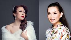 Phi Nhung, Mỹ Tâm được chú ý nhất showbiz tuần qua