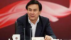 Tổng thư ký Quốc vụ viện Trung Quốc bị điều tra