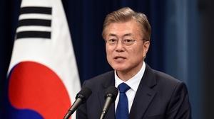 'Triều Tiên sẵn sàng hội đàm với Mỹ'