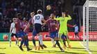 Harry Kane lập công, Tottenham chen chân vào top 4