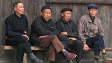 Nỗi lòng hàng triệu đàn ông vừa ế vừa nghèo ở Trung Quốc