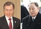 Thế giới 24h: Tín hiệu bất ngờ của Triều Tiên