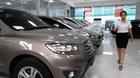 Một quyết định 2 chiều phản ứng: Lụi tàn hay gải cứu ô tô Việt?