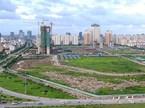 2 trường hợp Giám đốc Sở Tài chính được phê duyệt giá khởi điểm đấu giá quyền sử dụng đất