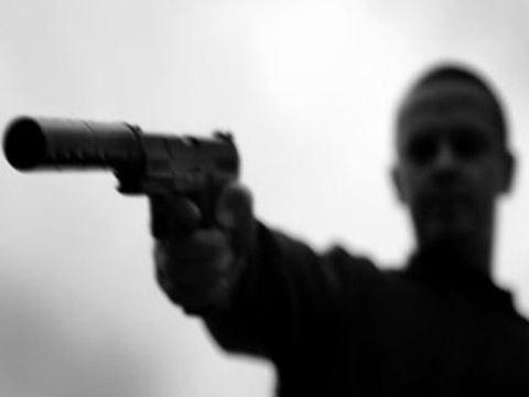 truy sát,sát thủ,thanh toán bằng súng,giang hồ,Nha Trang