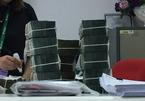 Những điều khó tin vụ 'rút ruột' 245 tỷ của người gửi tiền