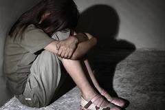 Điều tra vụ thầy giáo khiếm thị dạy đàn nghi xâm hại học trò